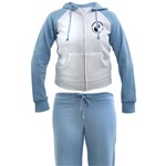 TCY Entire Track suit